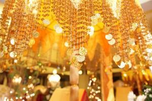 Foto Tips Memilih Gedung Atau Hotel Untuk Pernikahan by Thepotomoto Photography