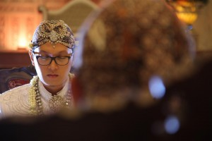 Foto Tips Mempersiapkan Akad Nikah  by Thepotomoto Photography