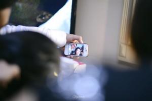 Foto Ini dia yang Perlu diperhatikan Sebelum Hari Pernikahan! byThepotomoto Photography