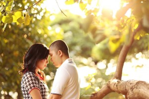 Foto Tips Tema Foto Prewedding Casual Thepotomoto Photography
