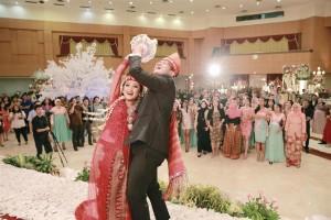 http://thepotomoto.com/wedding.html
