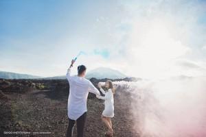 inspirasi-foto-pre-wedding