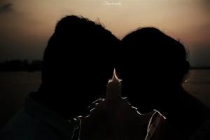 http://thepotomoto.com/prewedding.html