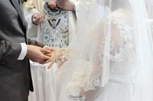 Foto Peran Penting Wedding Organizer Dalam Pernikahan by Thepotomoto Photography
