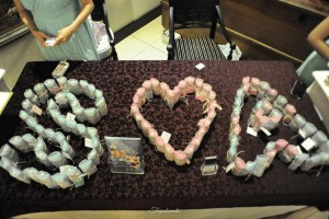 Keuntungan Mengggunakan Wedding Organizer Bagi Pernikahan Anda