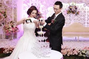 Foto Hal-Hal Yang Harus Diperhatikan Dalam Persiapan Pernikahan by Thepotomoto Photography