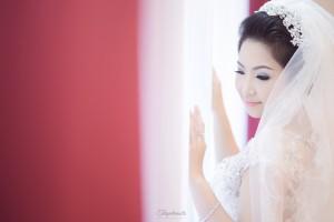 Foto Beberapa Tips Dalam Memilih Fotografer Untuk Dokumentasi Pernikahan by Thepotomoto Photography
