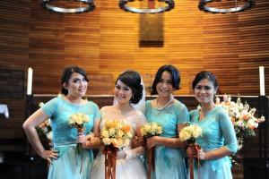 Foto Tips Mempersiapkan Acara Pernikahan / Wedding Dengan Hemat by Thepotomoto Photography