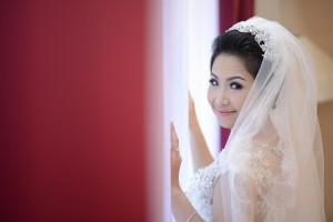 foto pengantin wedding jakarta by thepotomoto photography