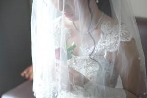 Foto Ini Dia Daftar / List Prioritas Untuk Persiapan Pernikahan! by Thepotomoto Photography