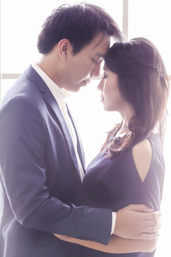 Pre wedding Jakarta