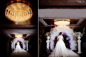 Foto ini  Dia Tips Dalam Pemilihan Vendor Untuk Persiapan Pernikahan ! by Thepotomoto Photography
