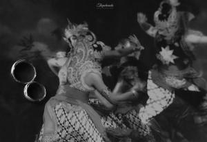 Foto Macam  Macam Cincin Pernikahan by Thephotomoto Phtography