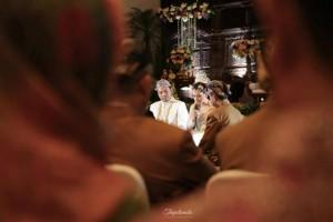 Foto Rangkaian Dan Tahapan Lengkap Pernikahan Adat Jawa by Thepotomoto Photography