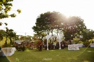 Foto Tips Sukses Dalam Mempersiapkan Pesta Pernikahan by Thepotomoto Photography