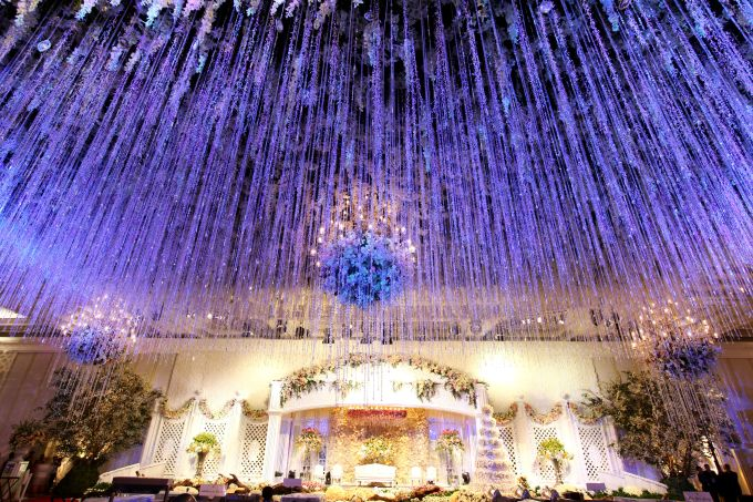 pullman-jakarta-central-park_wedding-at-pullman-grand-ballroom_1