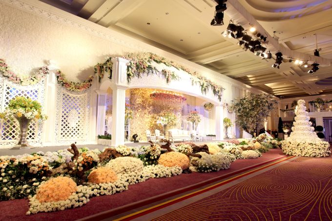 pullman-jakarta-central-park_wedding-at-pullman-grand-ballroom_3