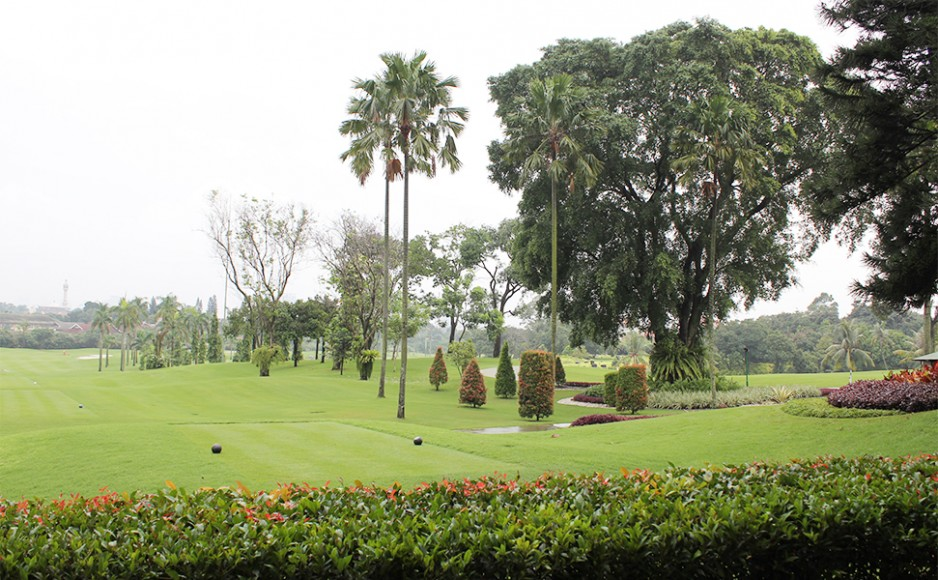 sugarandspace.com-indonesian-travel-blogger-wedding-venue-jakarta-pondok-indah-golf-gallery-driving-range-938x580