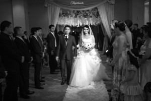 Foto Tips Persiapan Pernikahan Atau Wedding Indoor  by Thepotomoto Photography