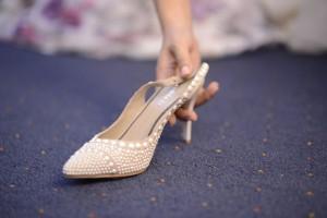 wedding pernikahan jakarta by Thepotomoto Photography