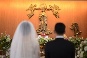 janji nikah wedding jakarta by thepotomoto photography
