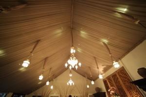 Wedding Pernikahan Di Kembang Goela Jakarta