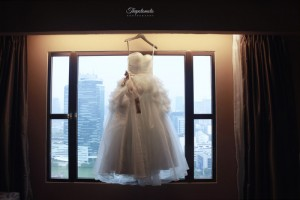wedding pernikahan jakarta by Thepotomoto Photography