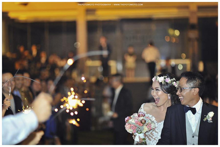 jakarta_wedding_agatha_olwin13