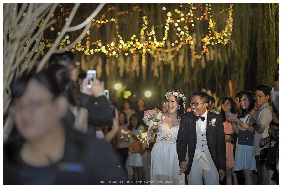 jakarta_wedding_agatha_olwin14