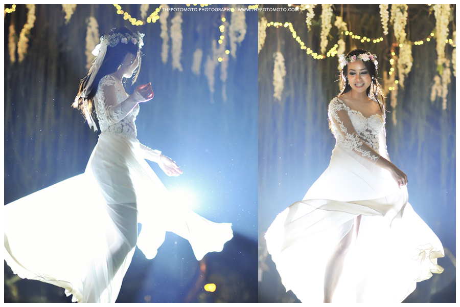 jakarta_wedding_agatha_olwin27