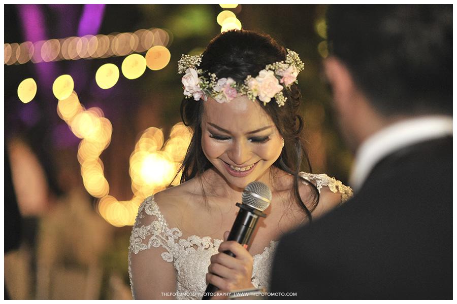 jakarta_wedding_agatha_olwin31