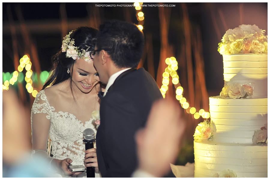 jakarta_wedding_agatha_olwin33