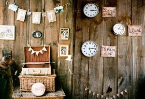 ontario-rustic-wedding-5
