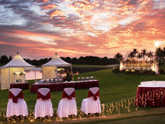 wedding_inset2