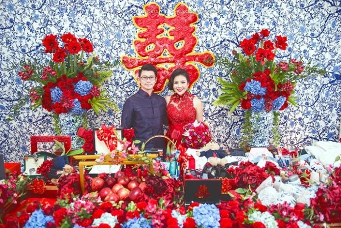 indigosix-photoworks_sangjit-ceremony-jovan-fidela_1