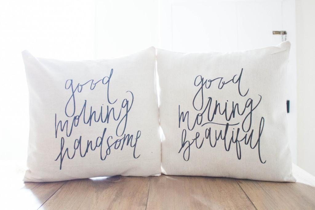 wedding_gift_ideas25_1024x1024