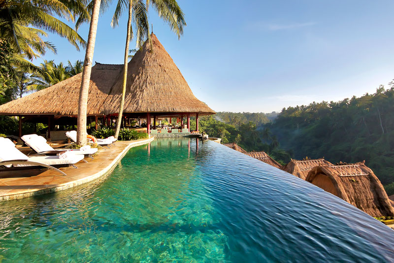 The Viceroy Bali 2