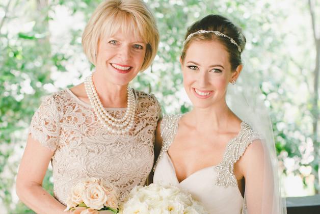 Modern Mother Of The Bride Outfits Bridal Musings Wedding Blog 6 630x945 1 Seputar Pernikahan