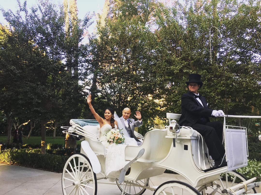 disney-wedding-7