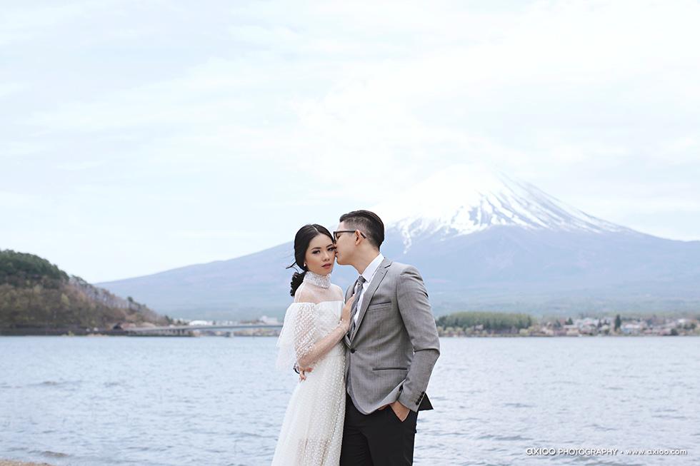axioo-kalvin-olivia-prewedding-japan-06