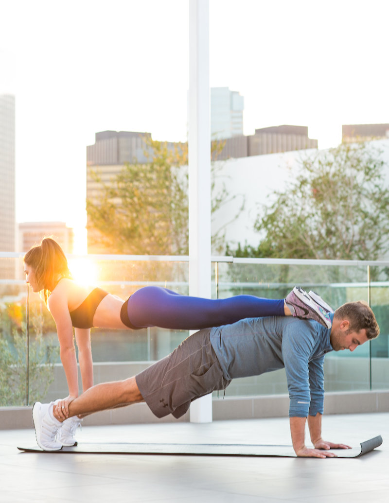 you-and-lu-couples-workout-8