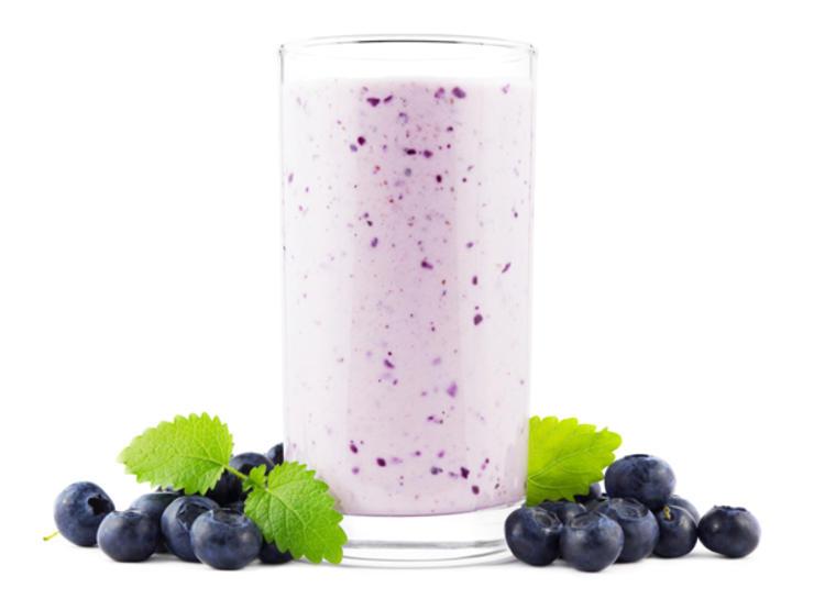 05-vanilla-blueberry-TS-178641696