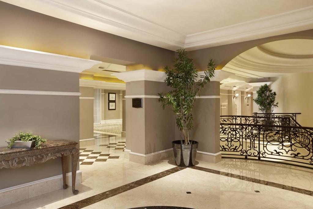Foyer_Magnolia_Ballroom_-s