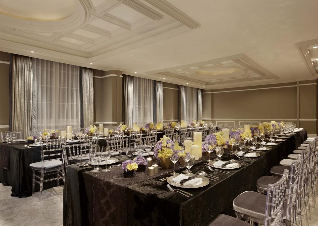 Magnolia_Ballroom_Wedding_Set_Up_1-s