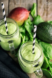 mango-avocado-spinach-smoothie-main