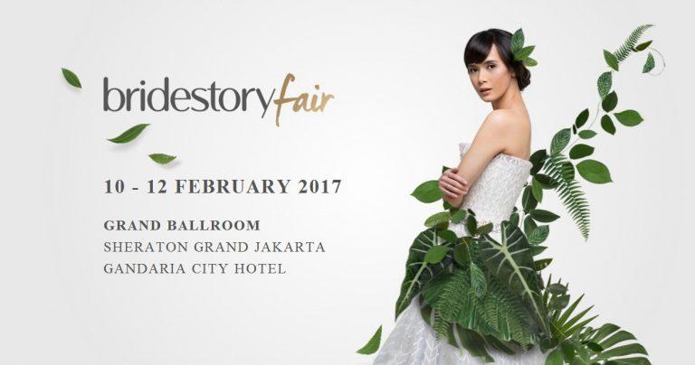 Bridestory-Fair-2017-768x404