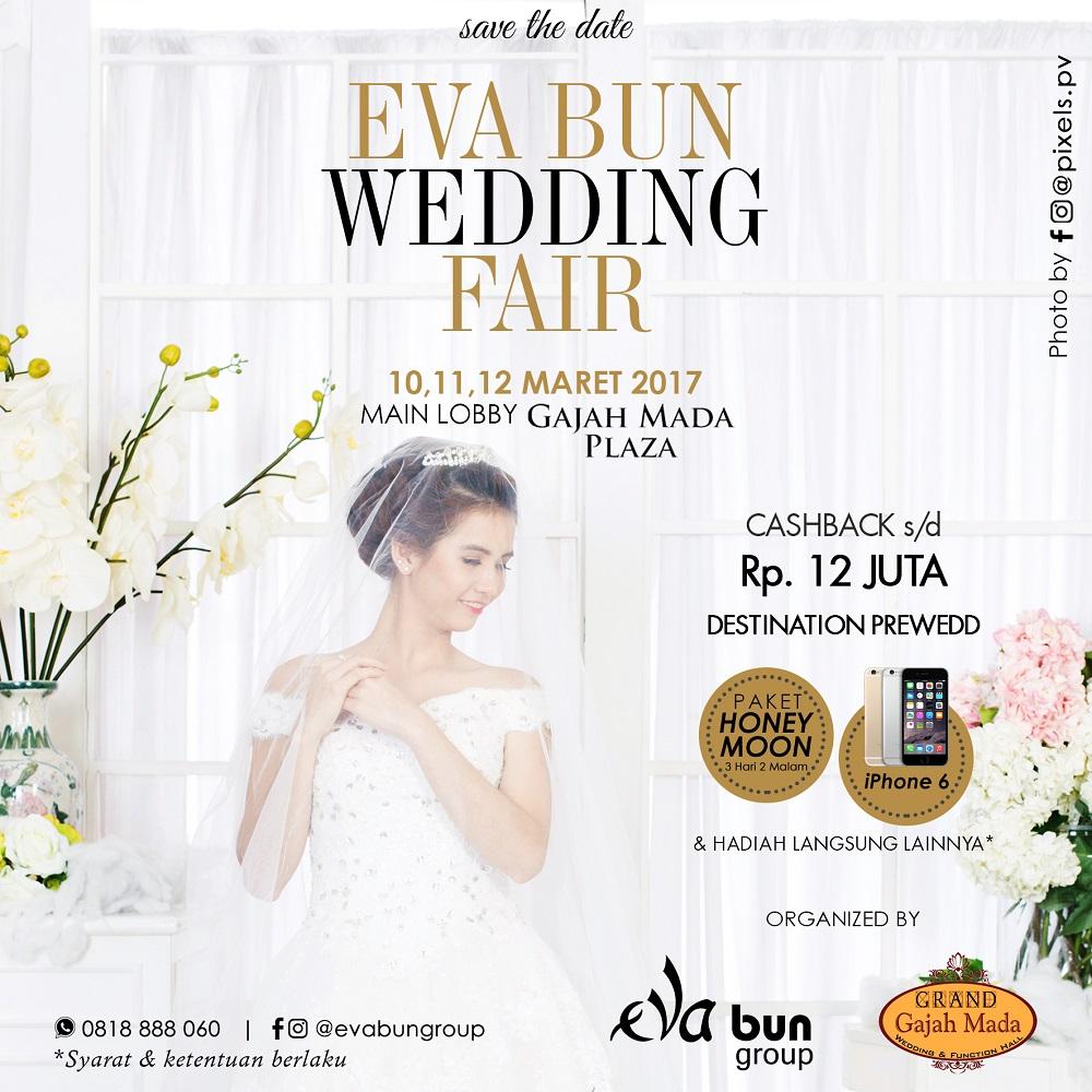 EB-Wedding-Fair-logo-Gajah-Mada-Plaza-sosmed