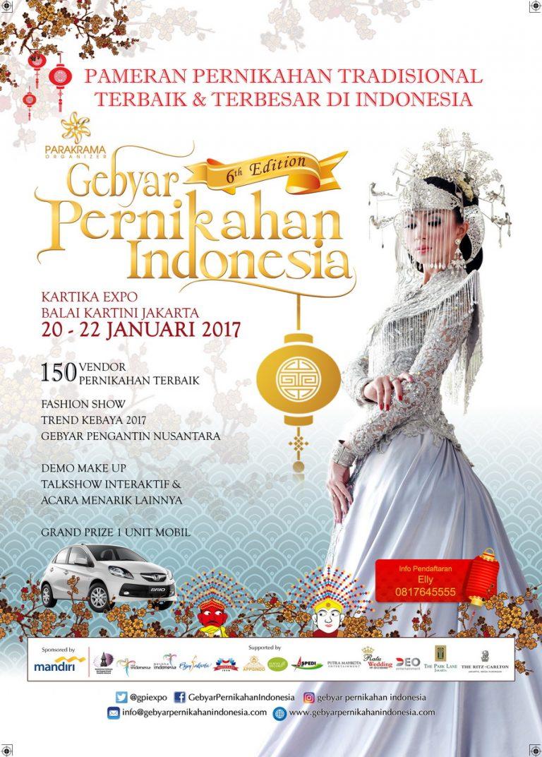 Gebyar-Pernikahan-Indonesia-2017-768x1072