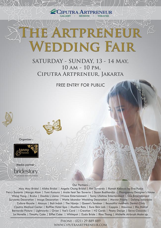 The-Artpreneur-Wedding-Fair