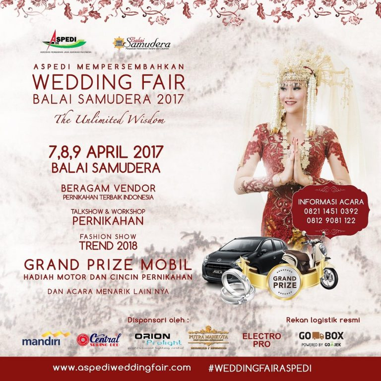 Wedding-Fair-Balai-Samudera-2017-768x768